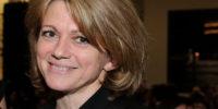 Aline Reiniche : « Les développeurs d'applications sont les créateurs du monde de demain »