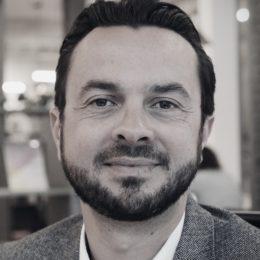 3 questions à Rodolphe Oulmi, Directeur de Webloyalty France