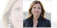 Claire Michel : «il est dans mon ADN d'identifier et d'embrasser les nouveaux usages »