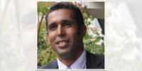 """Hicham Badreddine : """"J'ai eu la chance de vivre la révolution mobile très tôt»"""