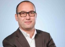 Karim Zahi : «l'écosystème mobile continue de s'enrichir et de se complexifier»