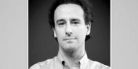 Nicolas Simon : «je veux rendre l'innovation tangible»