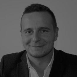 3 questions à Jean-Baptiste Delattre, co-fondateur de Roofstreet.io