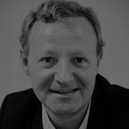 3 questions à Philippe Hallopeau, Directeur des affaires règlementaires de Prosodie
