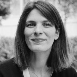 3 questions à Aurélie Besançon, GroupM