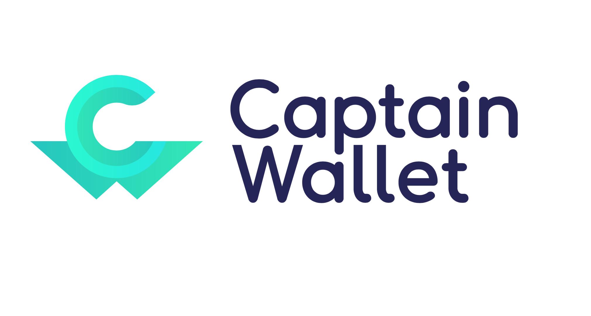 captainwallet