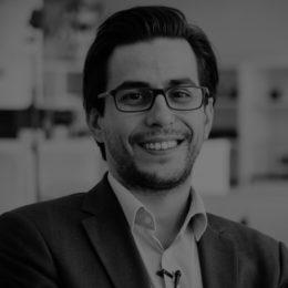 3 questions à Alexandre Gavina, Bouygues Telecom
