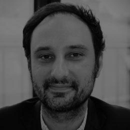 3 questions à Jean-Philippe Gallet, co-fondateur de MyElefant