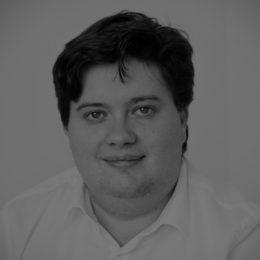 3 questions à Gertjan Dewaele, Ingenico ePayments