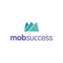 MOBSUCCESS