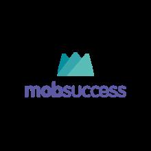 MOBSUCCESS