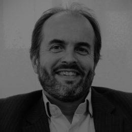 3 questions à Sébastien Givry, Docomo Digital