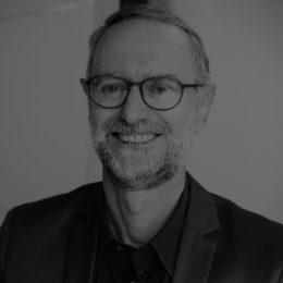 3 questions à Franck Deville, Directeur associé Madvertise