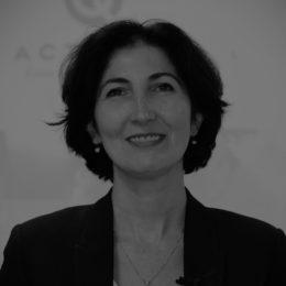 3 questions à Françoise ACCA, fondatrice d'ACTINCO