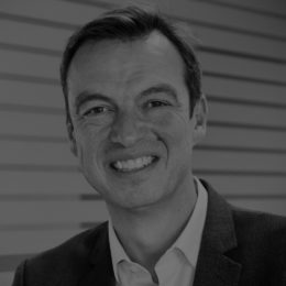 3 questions à Denis Gaucher, Kantar Media