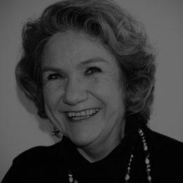 3 questions à Natalie Jouen-Arzur, AFMM