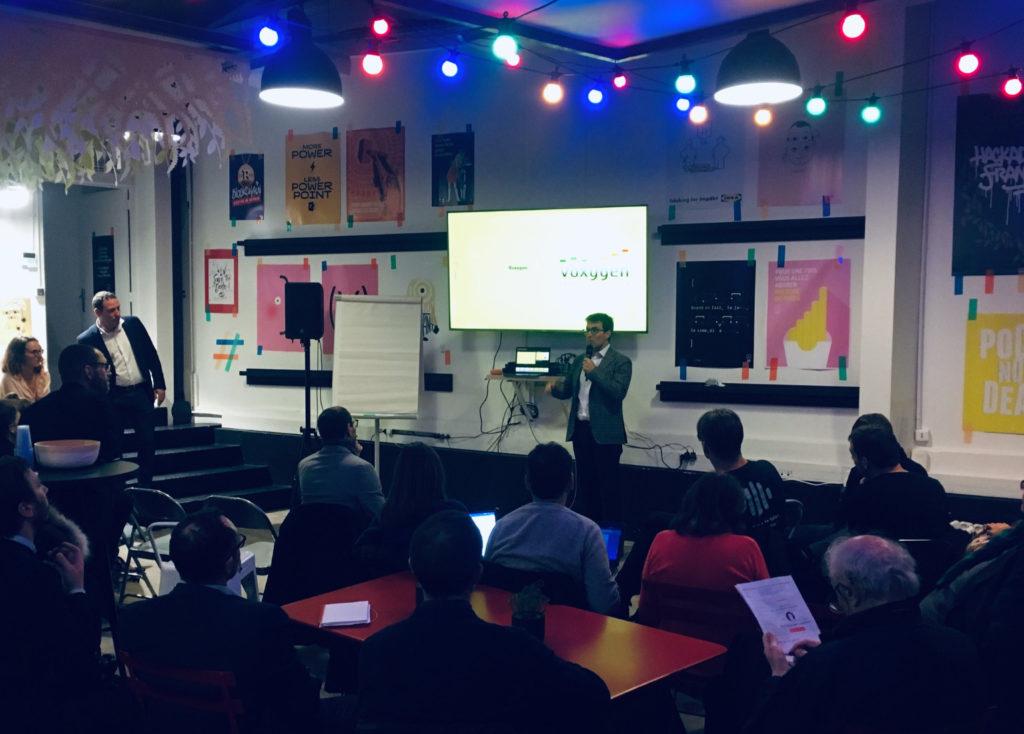 Voice-Business-Club-Janvier-2019-6-1-1024x734