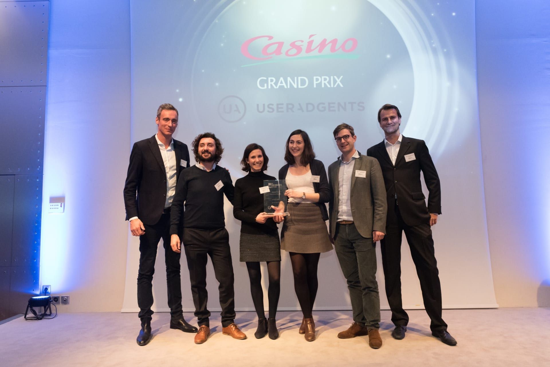 grand prix useradgents casino