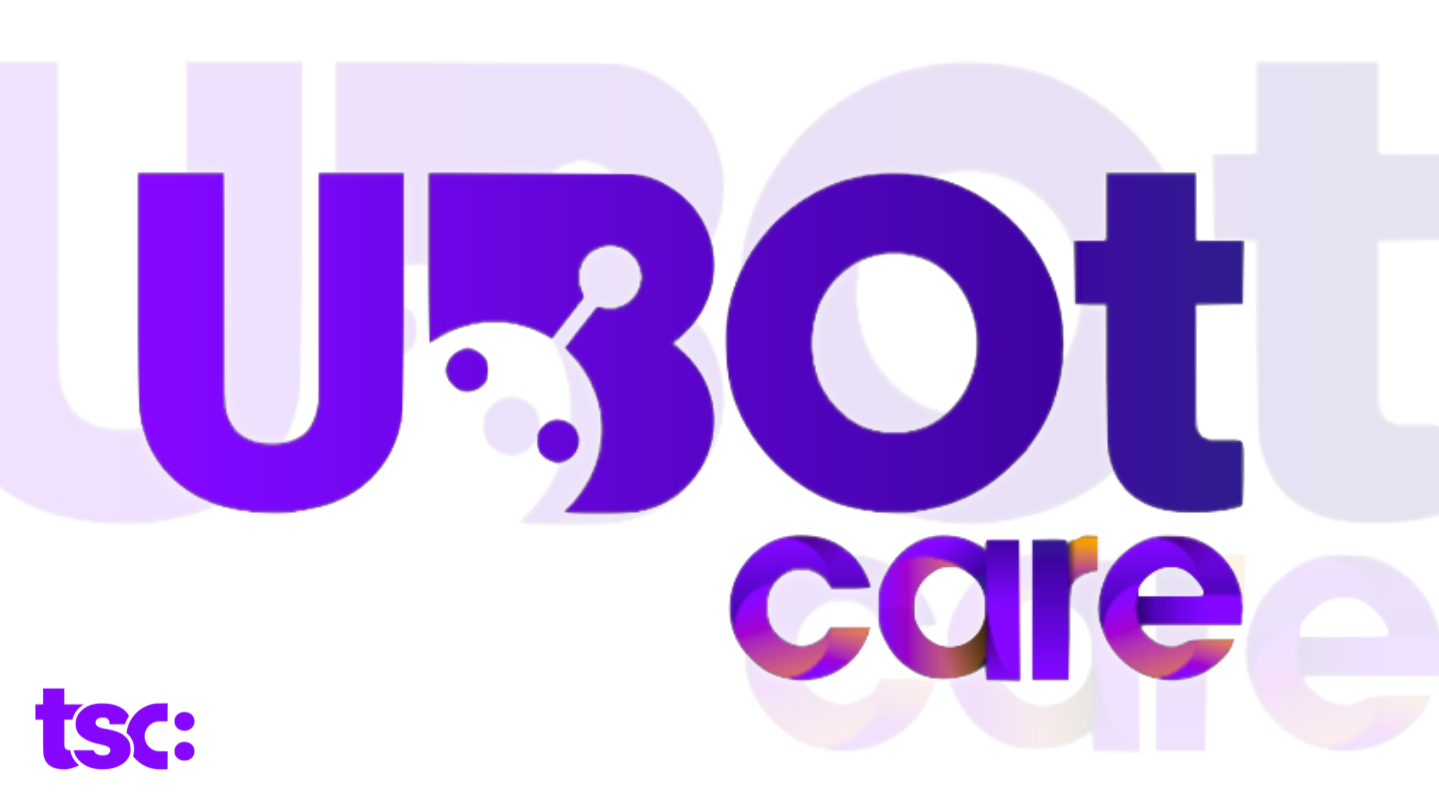 ubot care