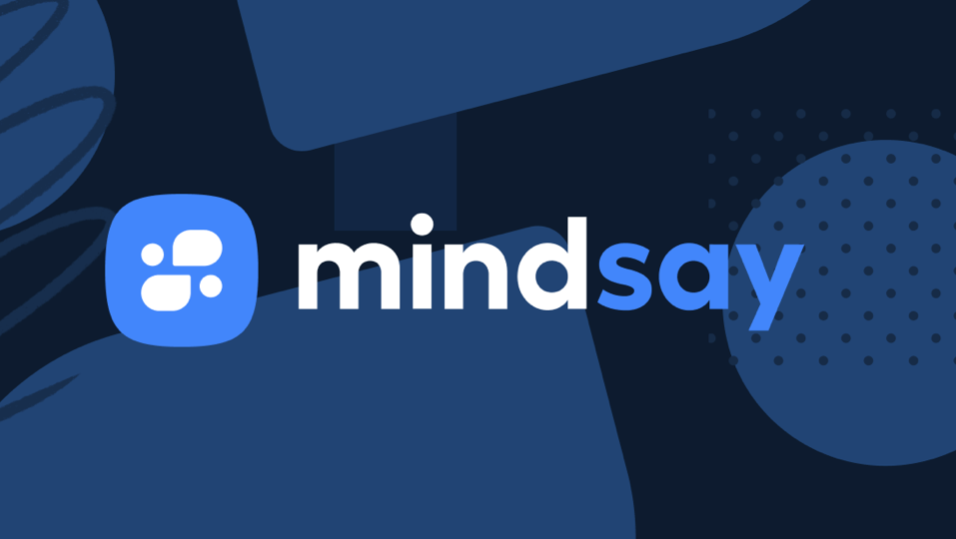 mindsay