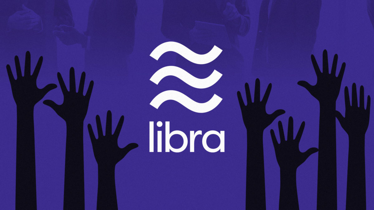 facebook-project-libra-particpants-1200x675