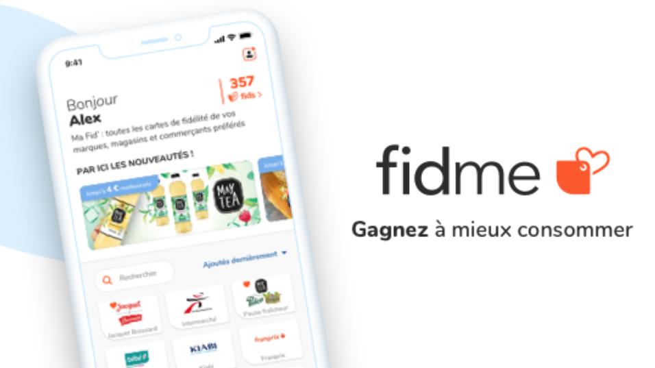 fidme2020