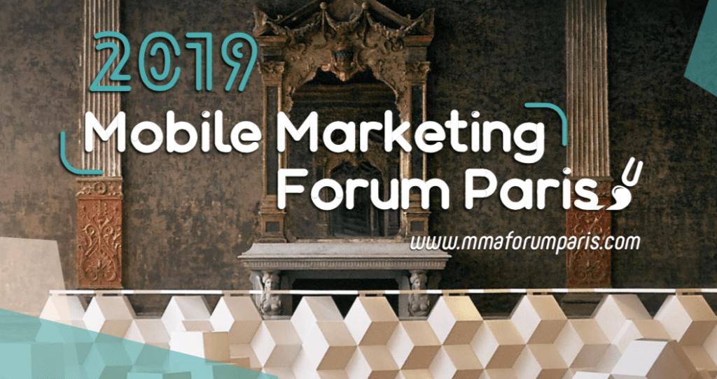 mobilemarketingforumparis2019