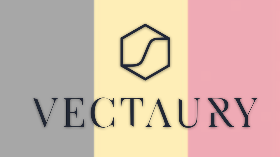 vectaury