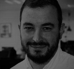 3 questions à Geoffrey Boulakia, TSC Digital