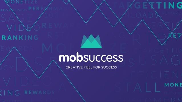 mobsuccess-app-marketing-12-638