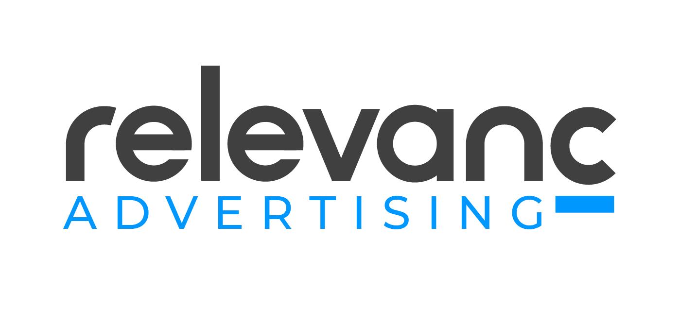 relevanC advertising