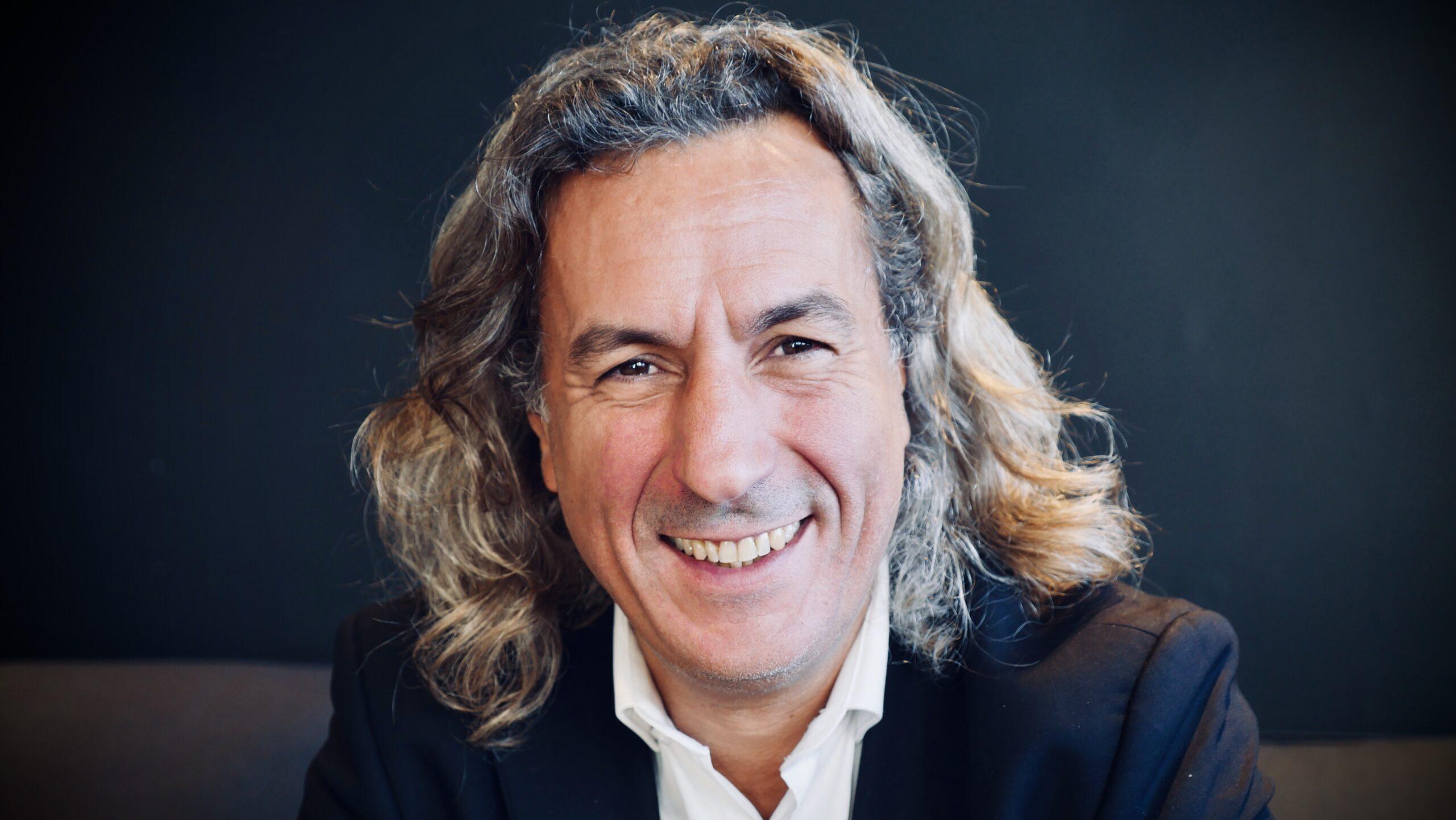 Luc Laffon, Paylib