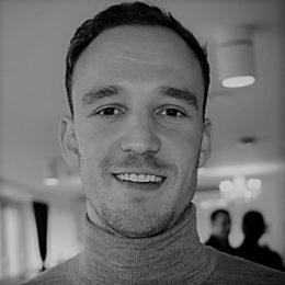 3 questions à Vadim Wichmann, GroupM