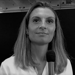 3 questions à Virginie Boulé, Ingenico