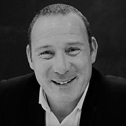 3 questions à Luc Veuillet, Insign
