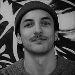 Interview de Nicolas Girault, Mozoo