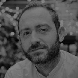 3 questions à Patrice Sguerzi, SoundCast