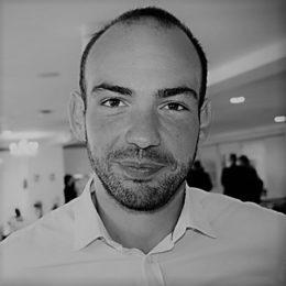 3 questions à Samy Azzouz, Vectaury