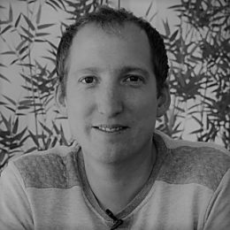 3 questions à Erwan Lohezic, iProspect