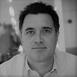 3 questions à Christophe Blot, 3W.RelevanC