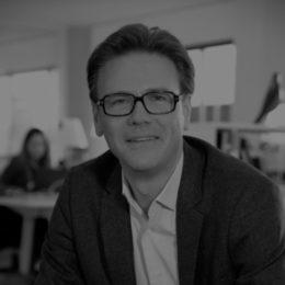 3 questions à Alban Duron, JCDecaux