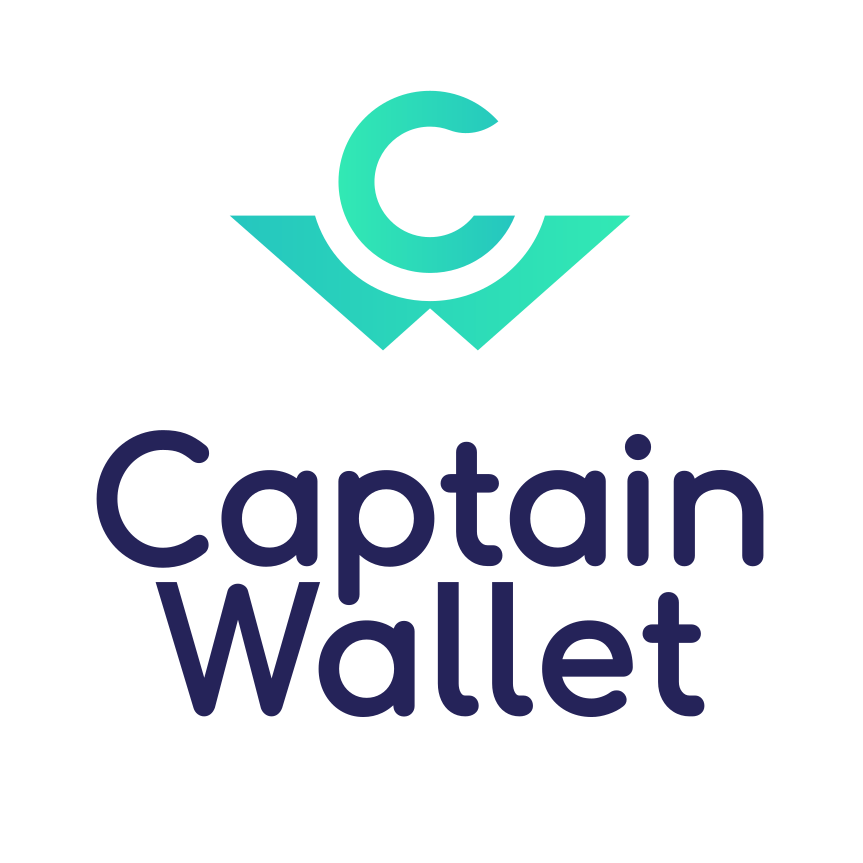 Captain Wallet