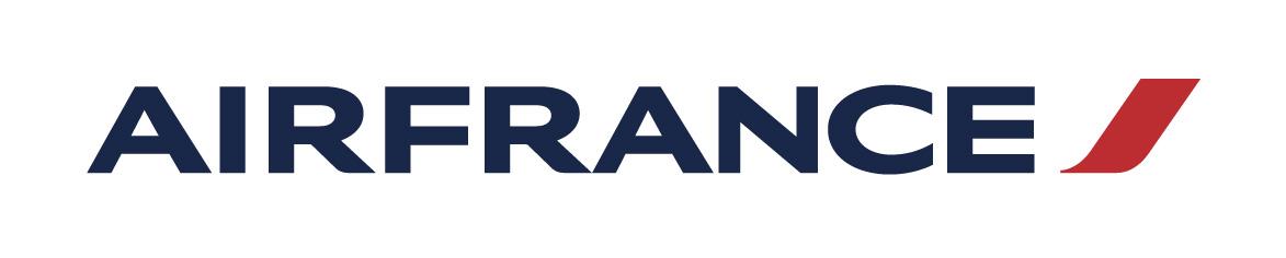 Air France Digital