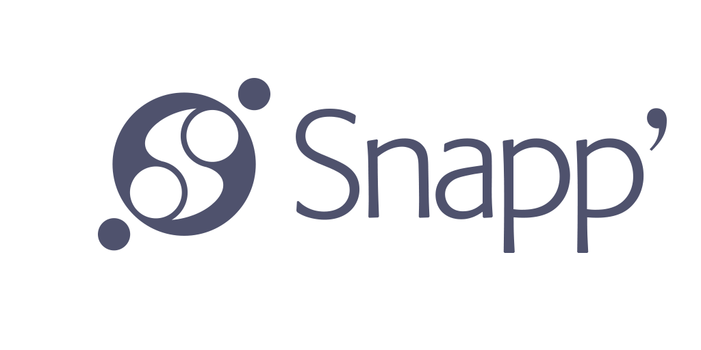 Snapp'
