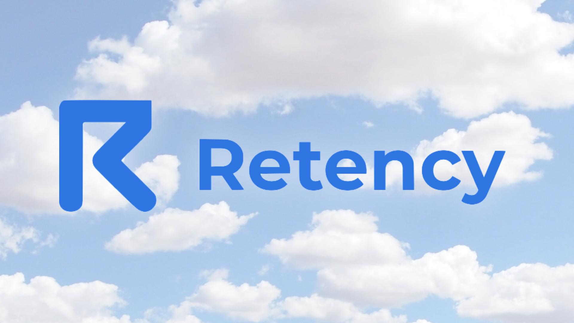 retency cloud