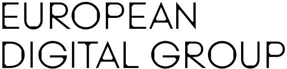 European Digital Group