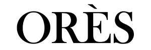 Orès Group